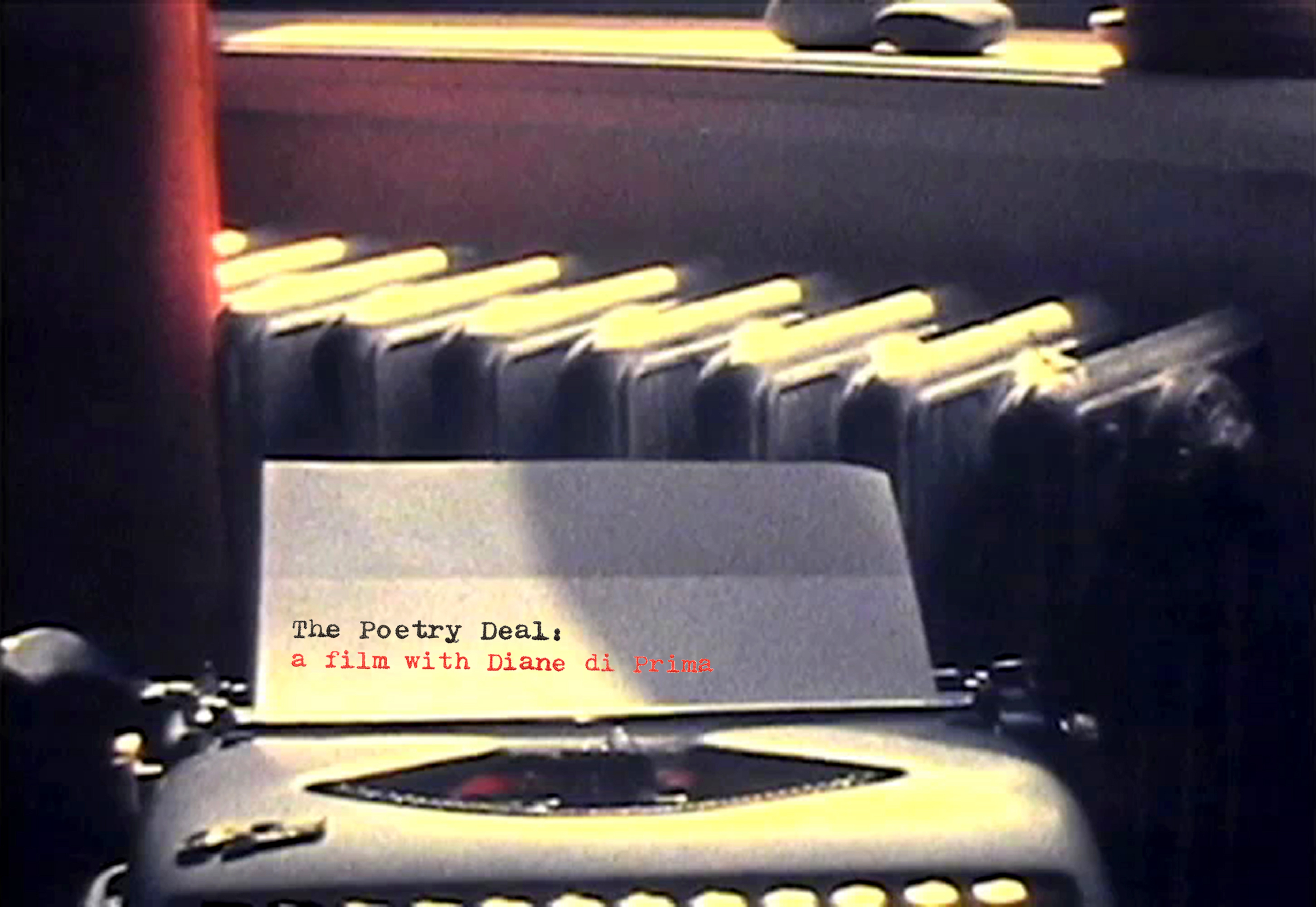 typewriter-with film title300.png