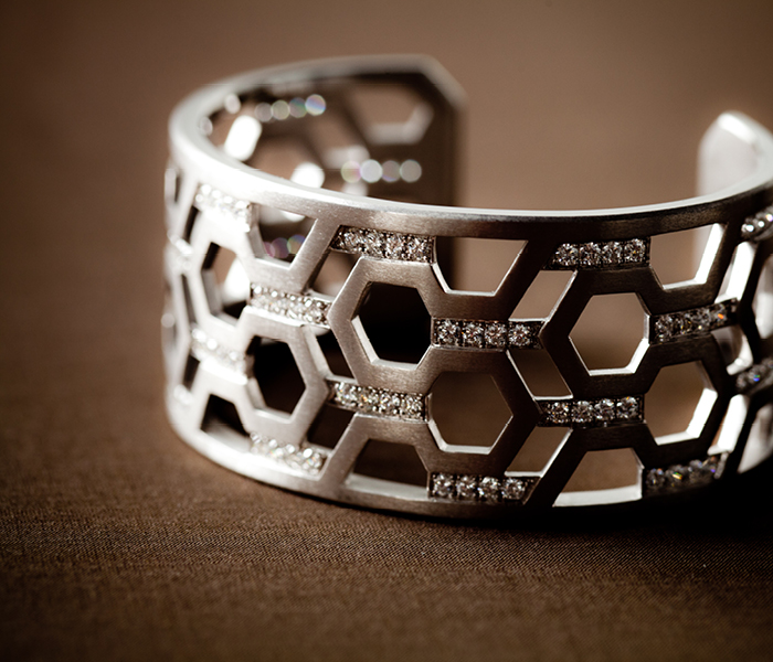 india-finejewelry4.jpg