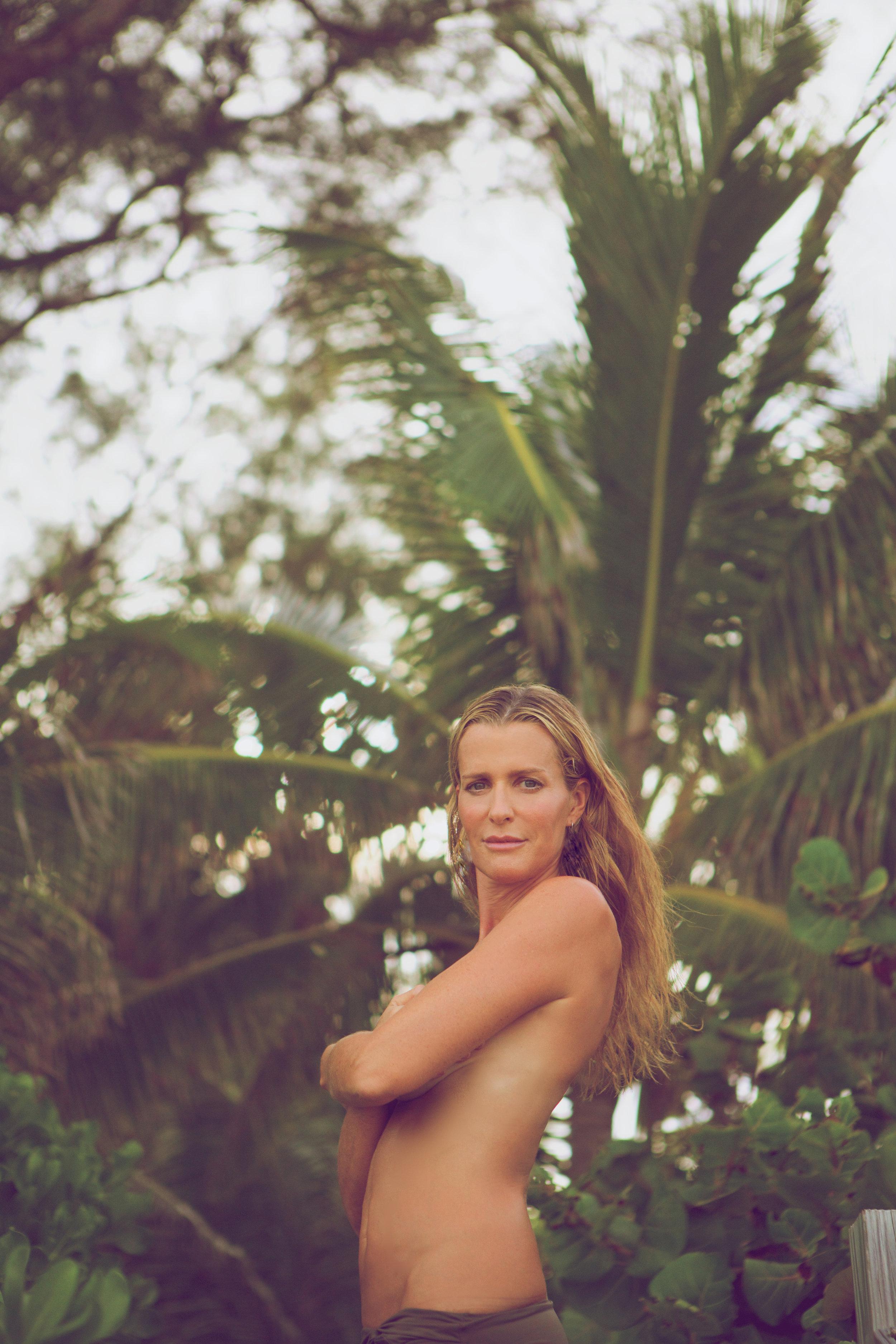 India_beach_palm.jpg