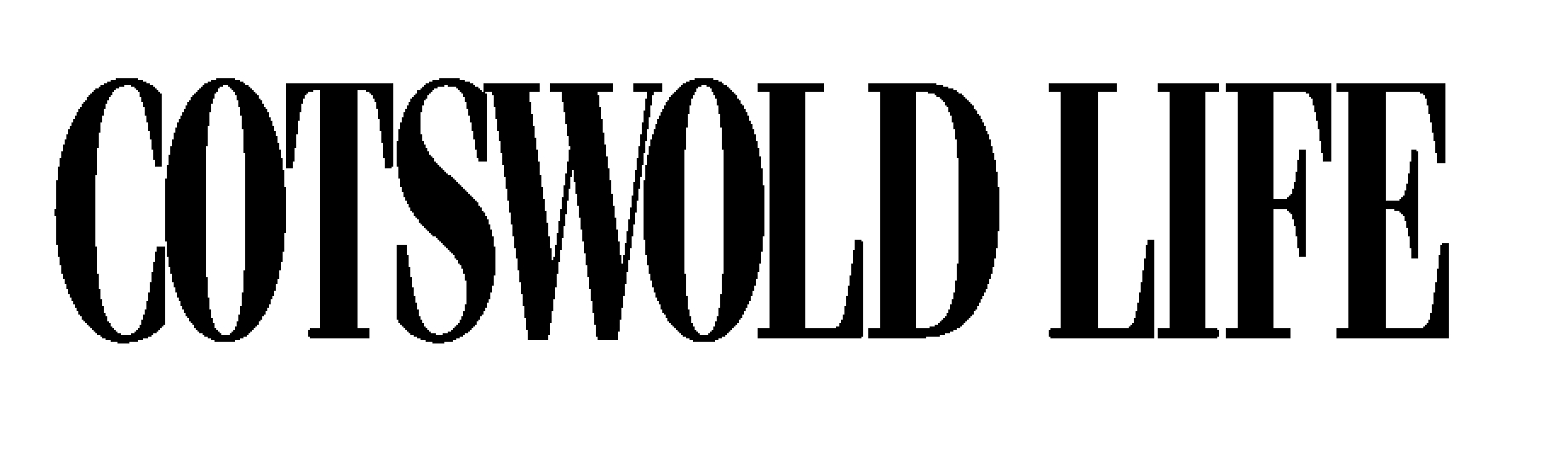 cotswold-life-logo.jpg