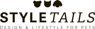 styletail_logo_small_new_2.png
