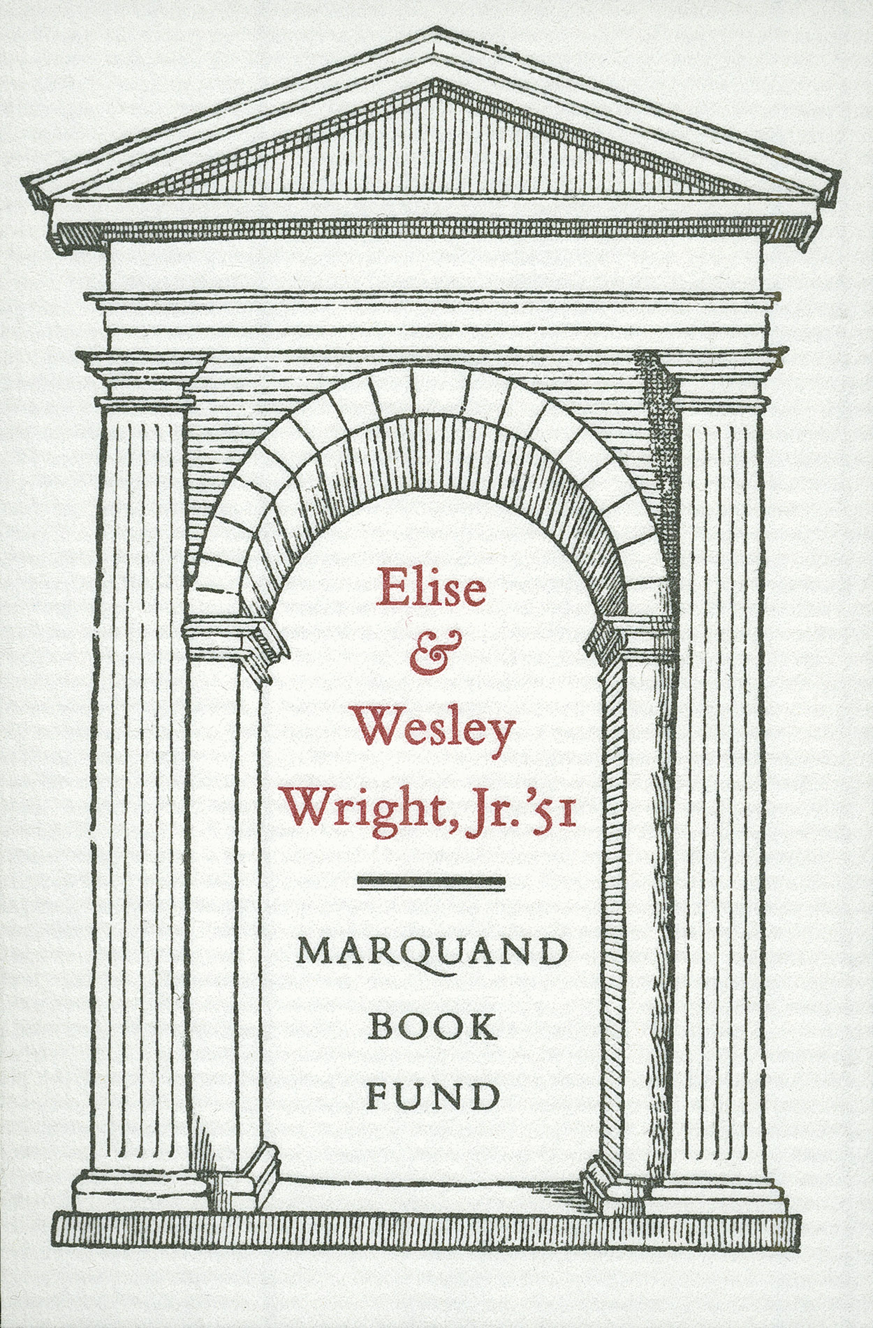 Marquand bookplate.jpg