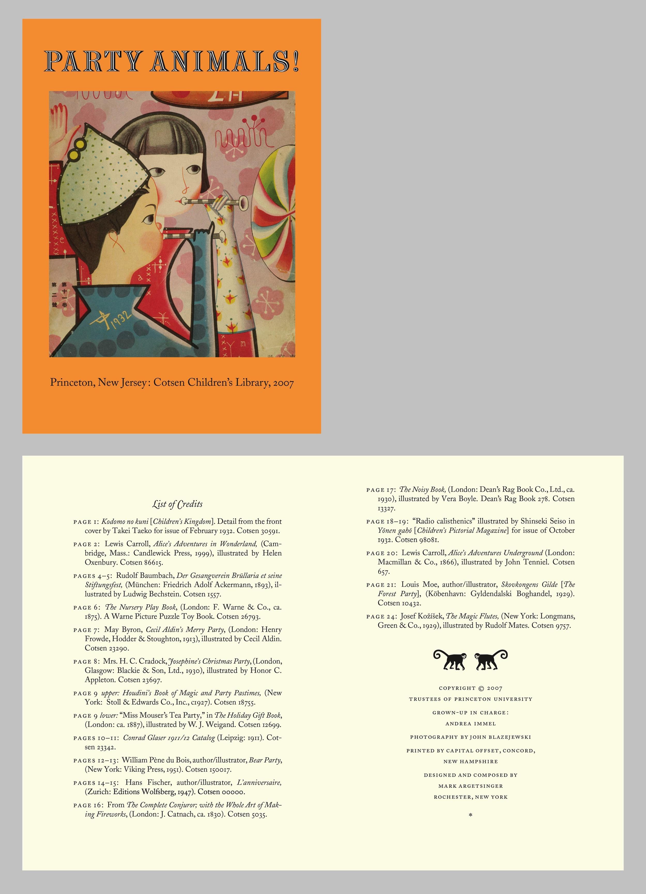 web layout 43.jpg