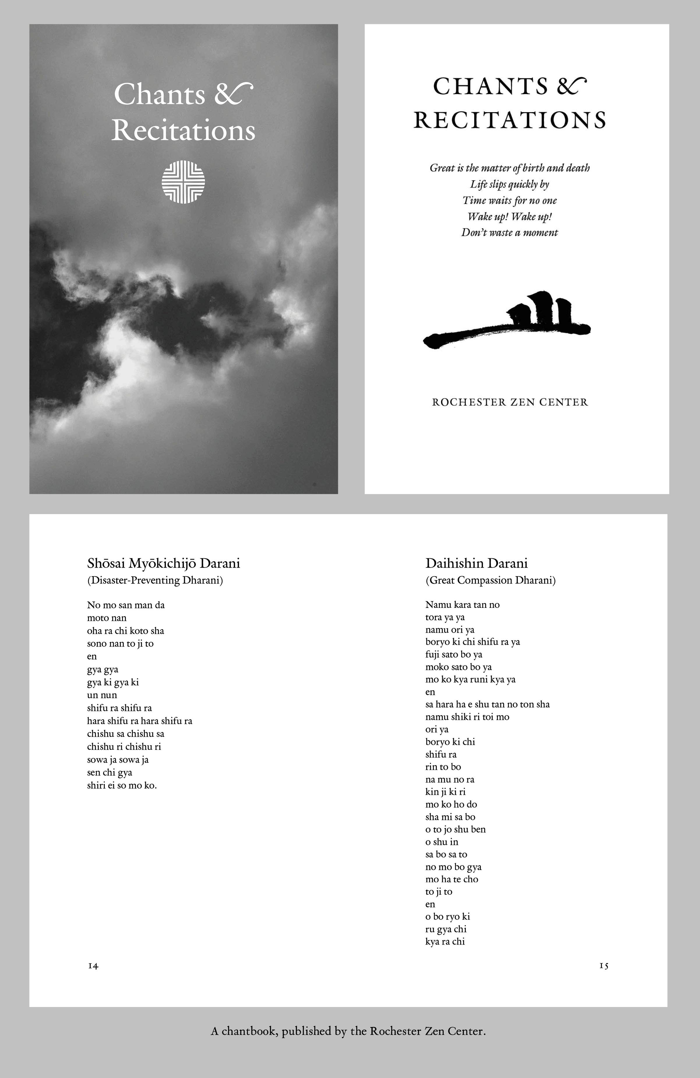 web layout 29.jpg