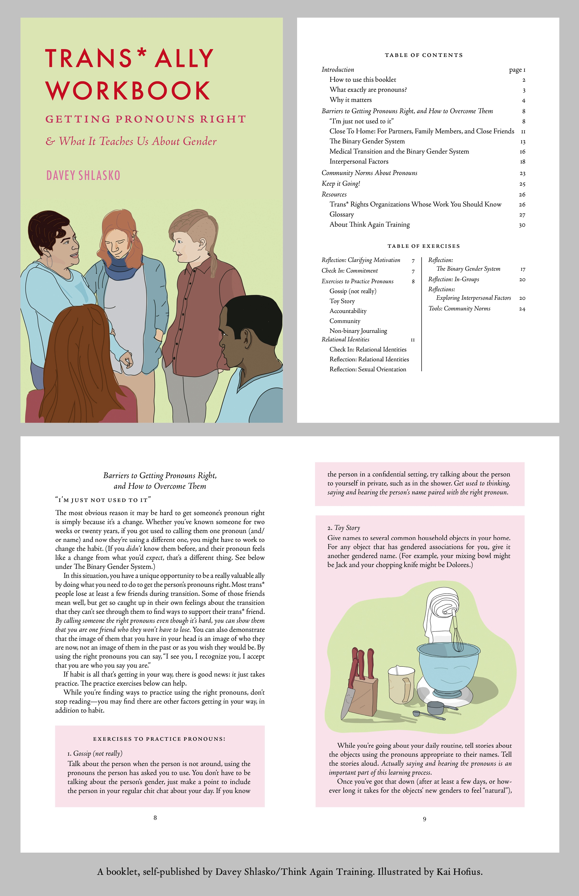 web layout 64.jpg