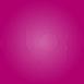 header-clpp-logo.png