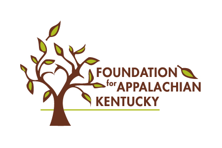 Logo_FoundationAppalachianKY.jpg