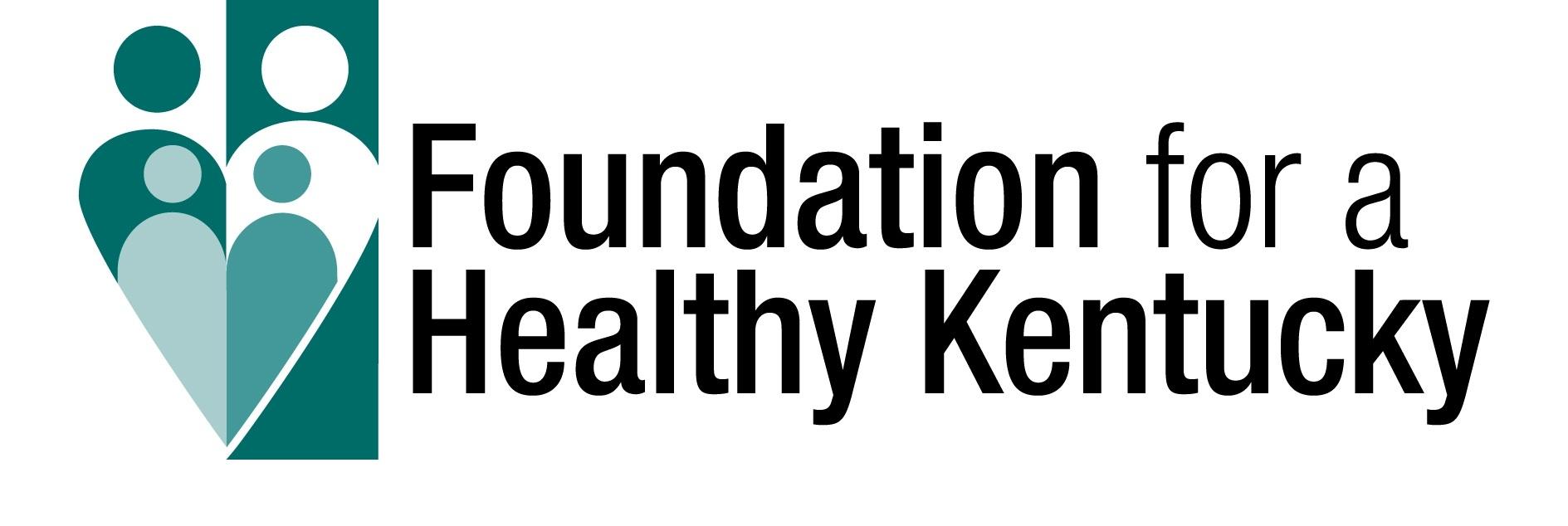 Logo_FoundationforHealthyKY.jpg