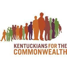Logo_KFTC.png