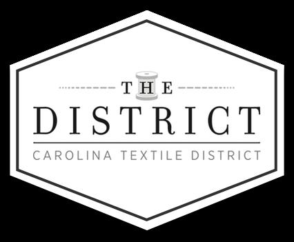 Logo_CarolinaTextileDistrict.png