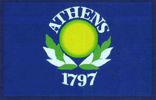 Logo_CityofAthens.jpg