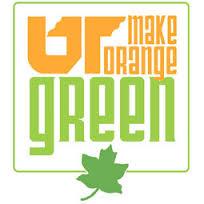 logo_UTGI.jpg