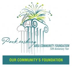 Logo_Parkersburg.jpg