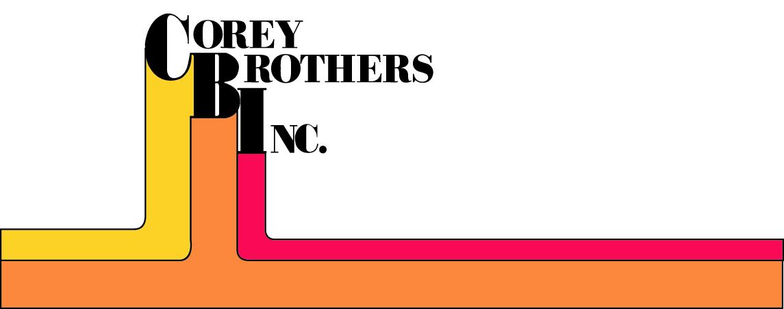 Logo_CoreyBrothers.jpg