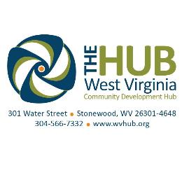 Logo_WVCommunityHub.png