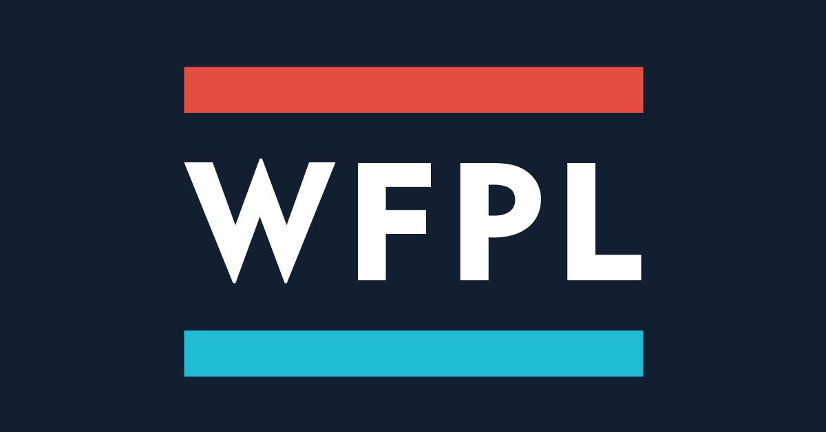 WFPL Facebook