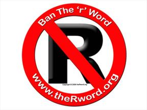 ban_the_r_word2.jpg