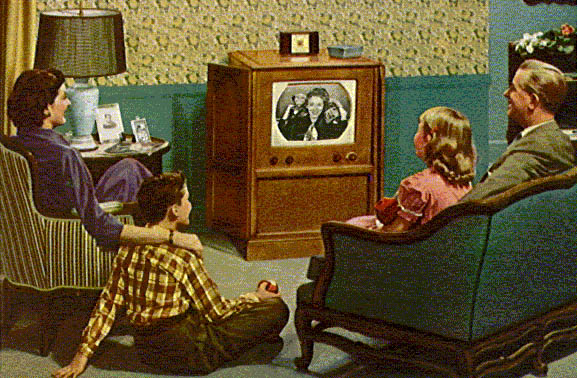 watching_tv.jpg