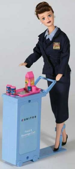 united-airlines-fa-doll.jpg