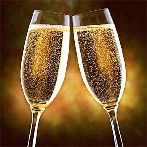 101702-champage-wedding-toast-background.jpg