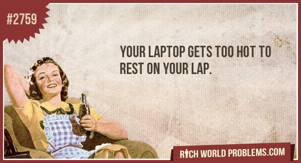 ll_2_richworldproblems.com_63881_1338883202.jpg