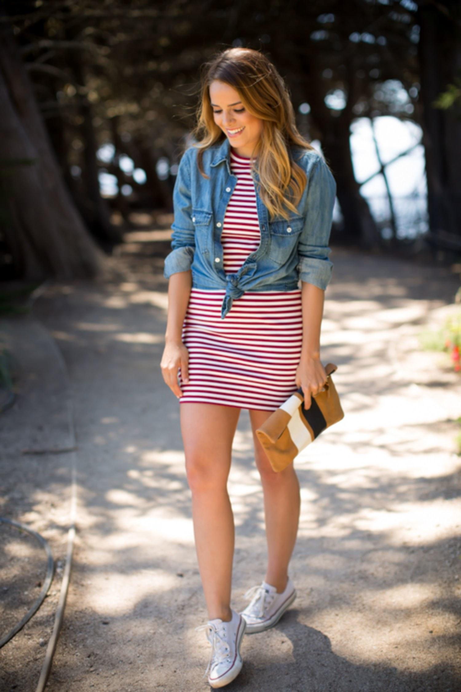 fashion-2015-06-july-4-gal-meets-glam-main.jpg