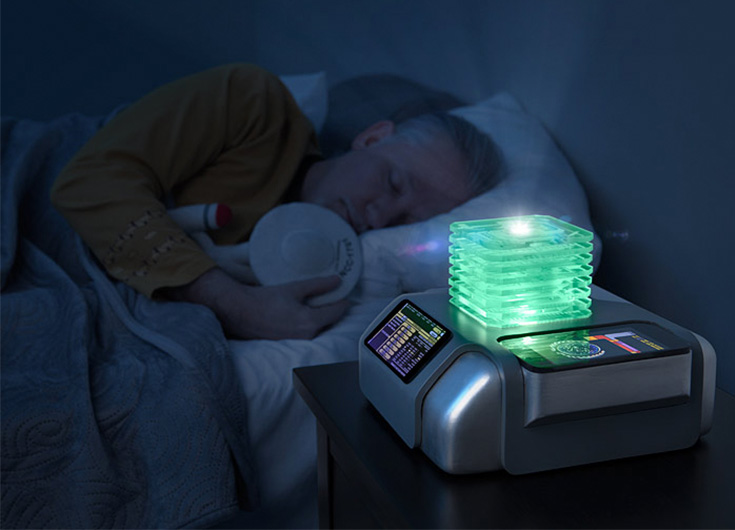 Star-Trek-White-Noise-Sleep-Machine.jpg