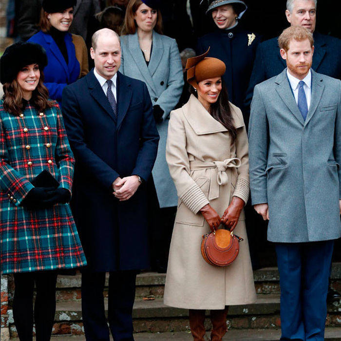 rs_600x600-171225070051-600-Kate-Middleton-Prince-William-Meghan-Markle-Prince-Harry-Christmas-JR-122517.jpg
