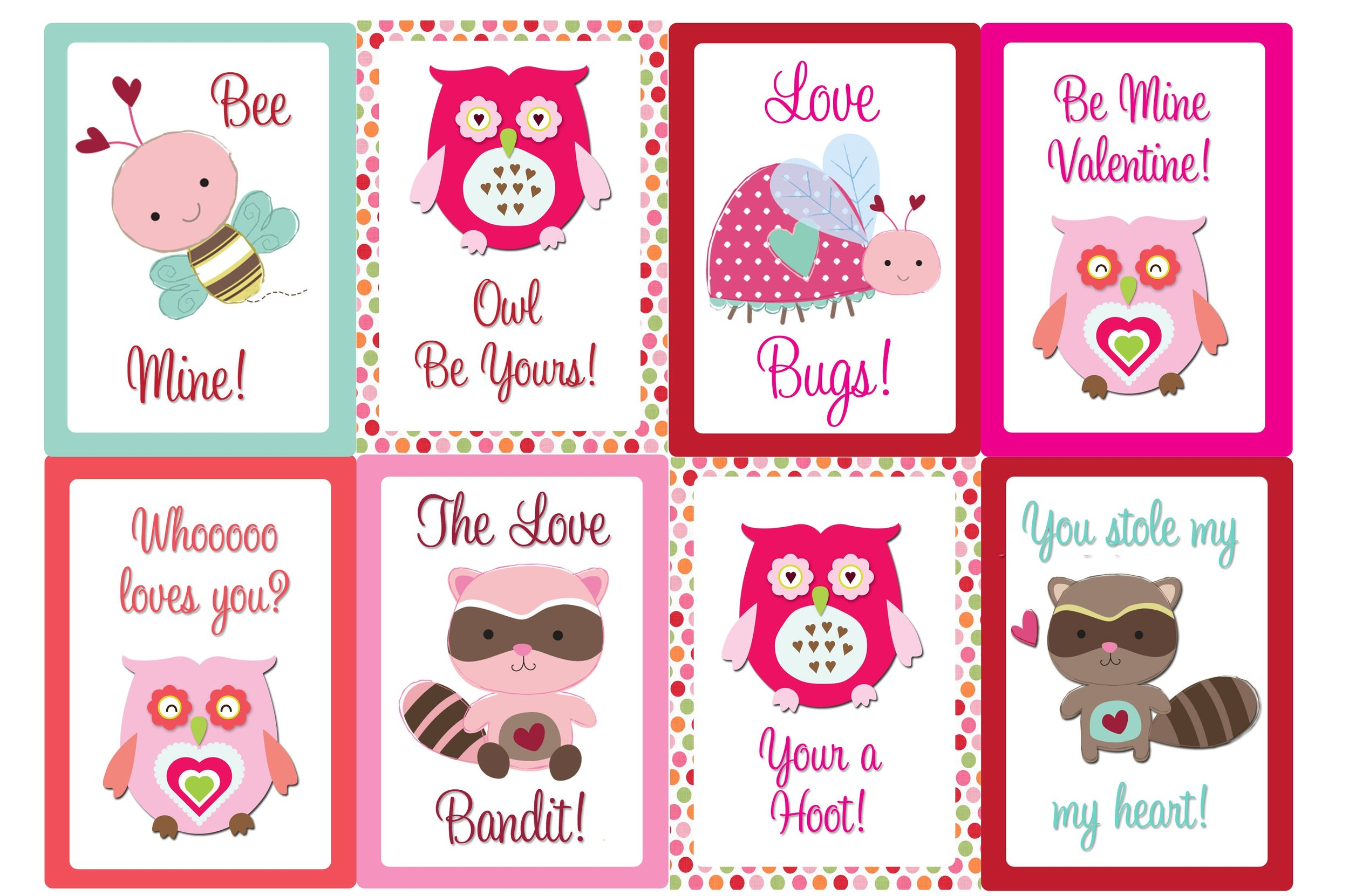 printable_Valentines_Greeting_Cards_and_Handmade_Valentine_Card_Designs-4.jpg