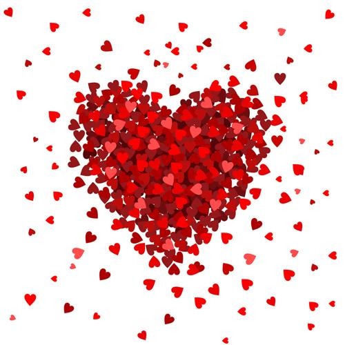 Romantic-Happy-Valentine-day-cards-vector-15.jpg