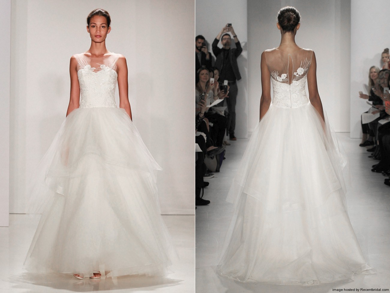 Amsale-Fall-2015-tiered-ball-gown-wedding-dress-with-a-sweetheart-neckline.jpg