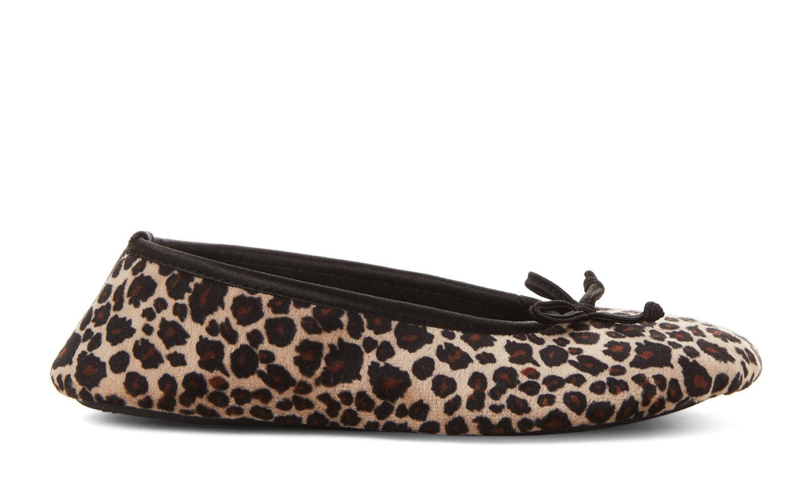 dearfoams-Leopard-Microfiber-Leopard-Ballet-Slippers.jpg