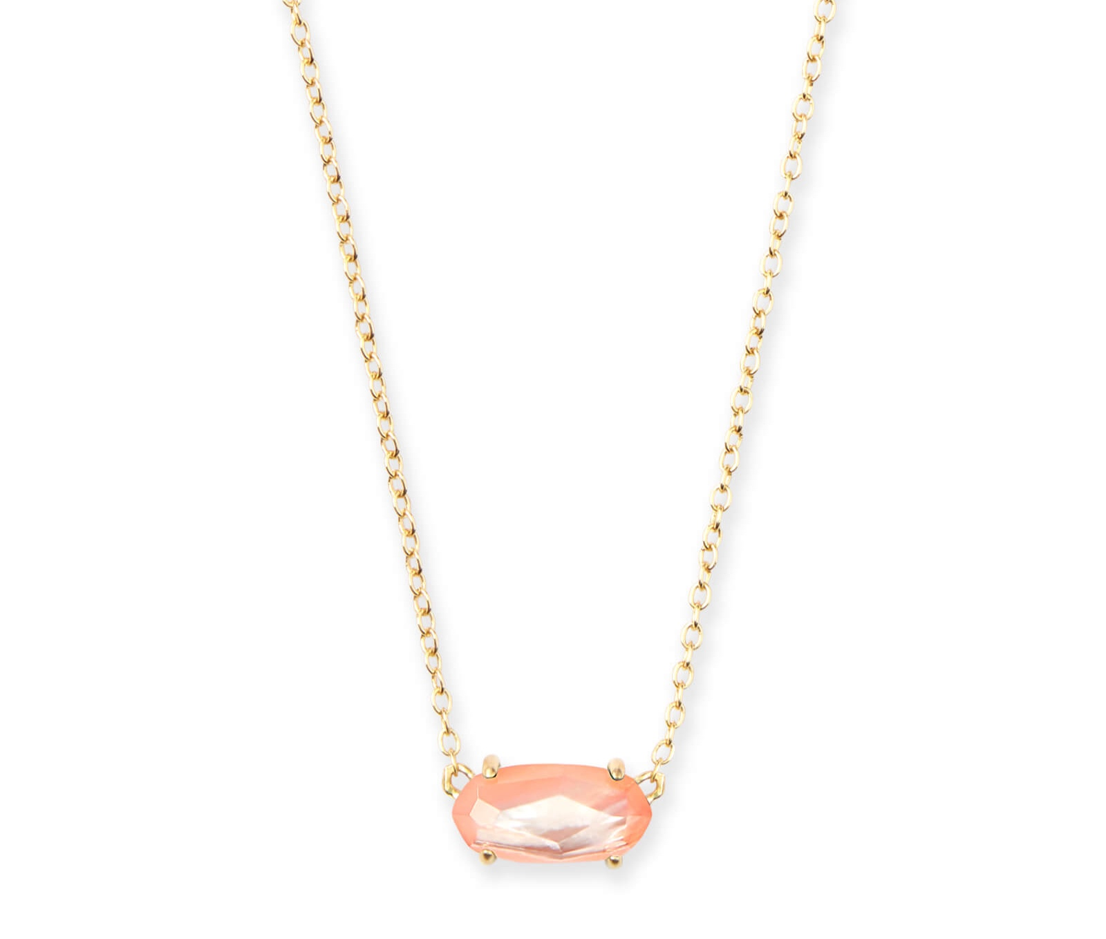 kendra-scott-ever-necklace-gold-salmon-00-lg.jpg