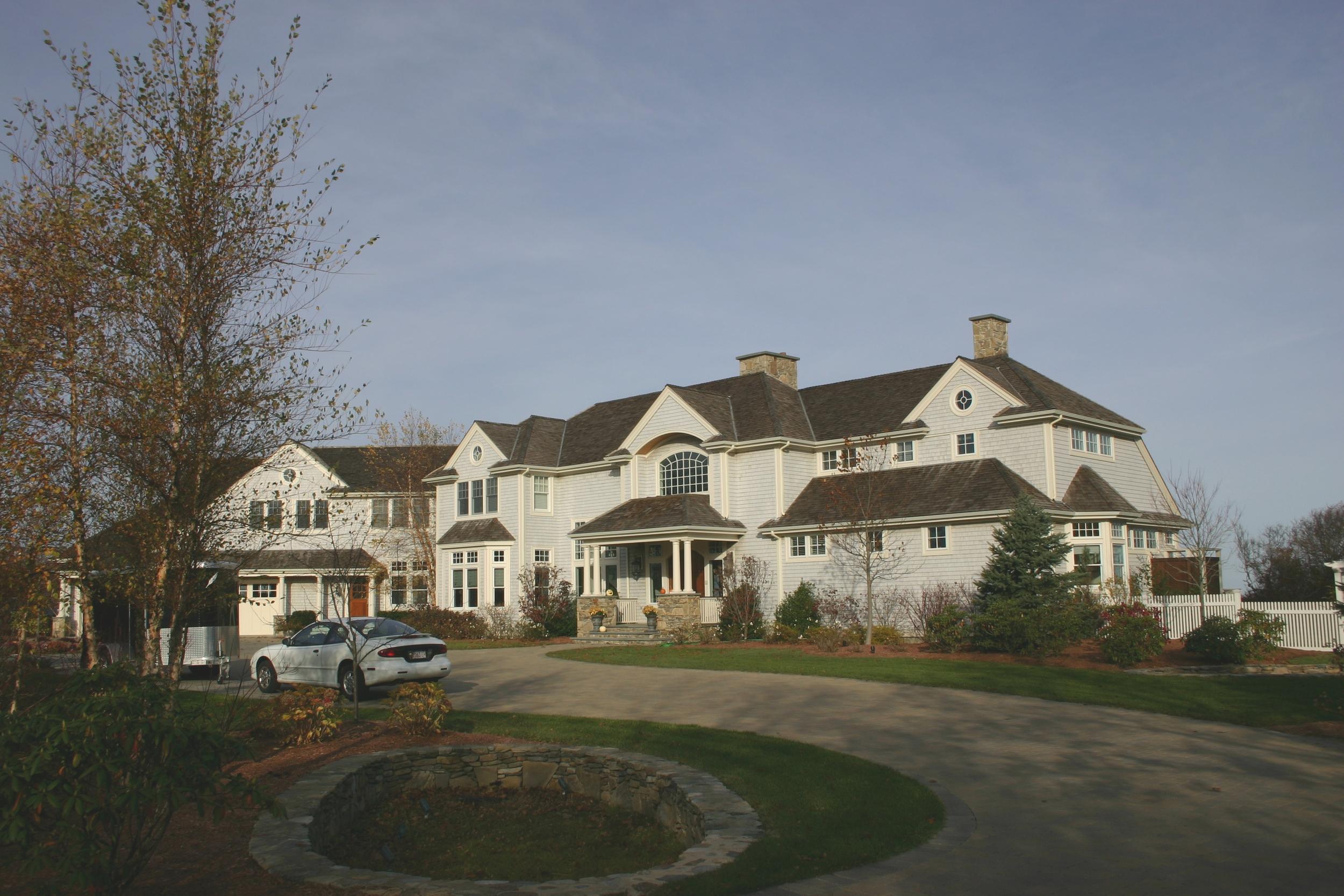 kev houses 077.jpg