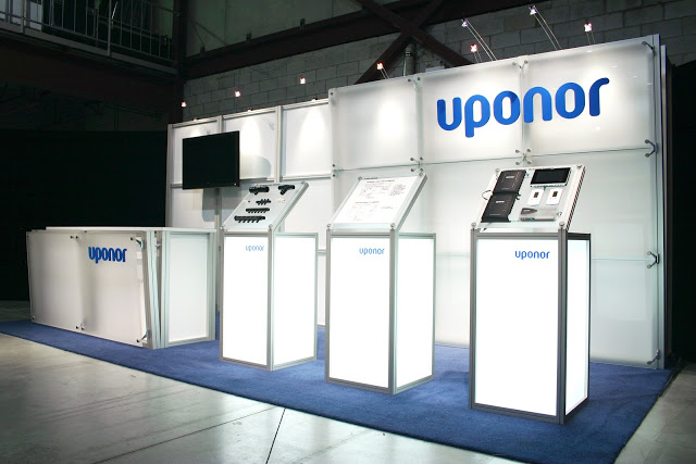 Exhibit+Solutions+-+Uponor+(1).jpg