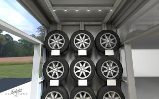 Hyundai+Tire+Display+1.jpg
