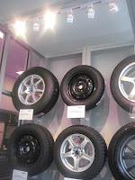 Toronto+Hyundai+Tire+Wall+009.jpg