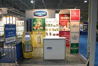 Danone_Wal-Mart+2010-10x10+%252829%2529.JPG