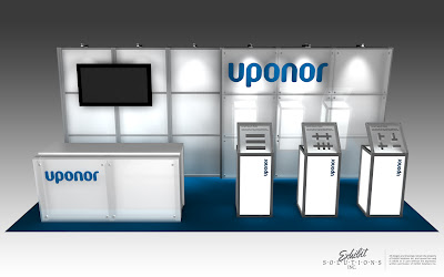 Uponor+Front.jpg