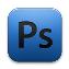 Adobe+Photoshop+logo.png