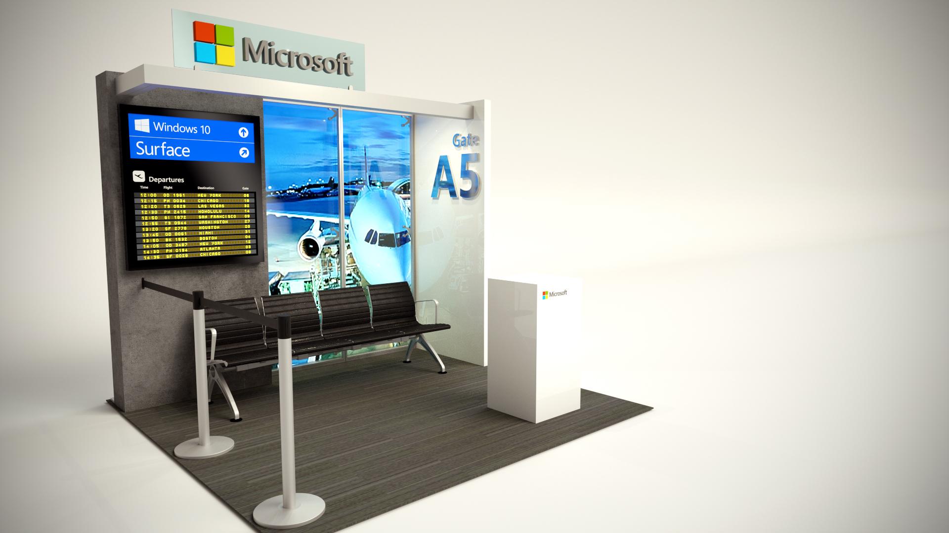 2886 - Microsoft - Staples Canada Vendor Show 2015 (10' Airport) REV 1.jpg