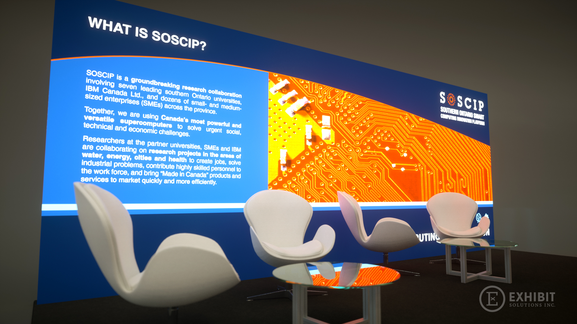 2906 - UofT - SOSCIP - OCE Discovery 2015 - View 3.jpg