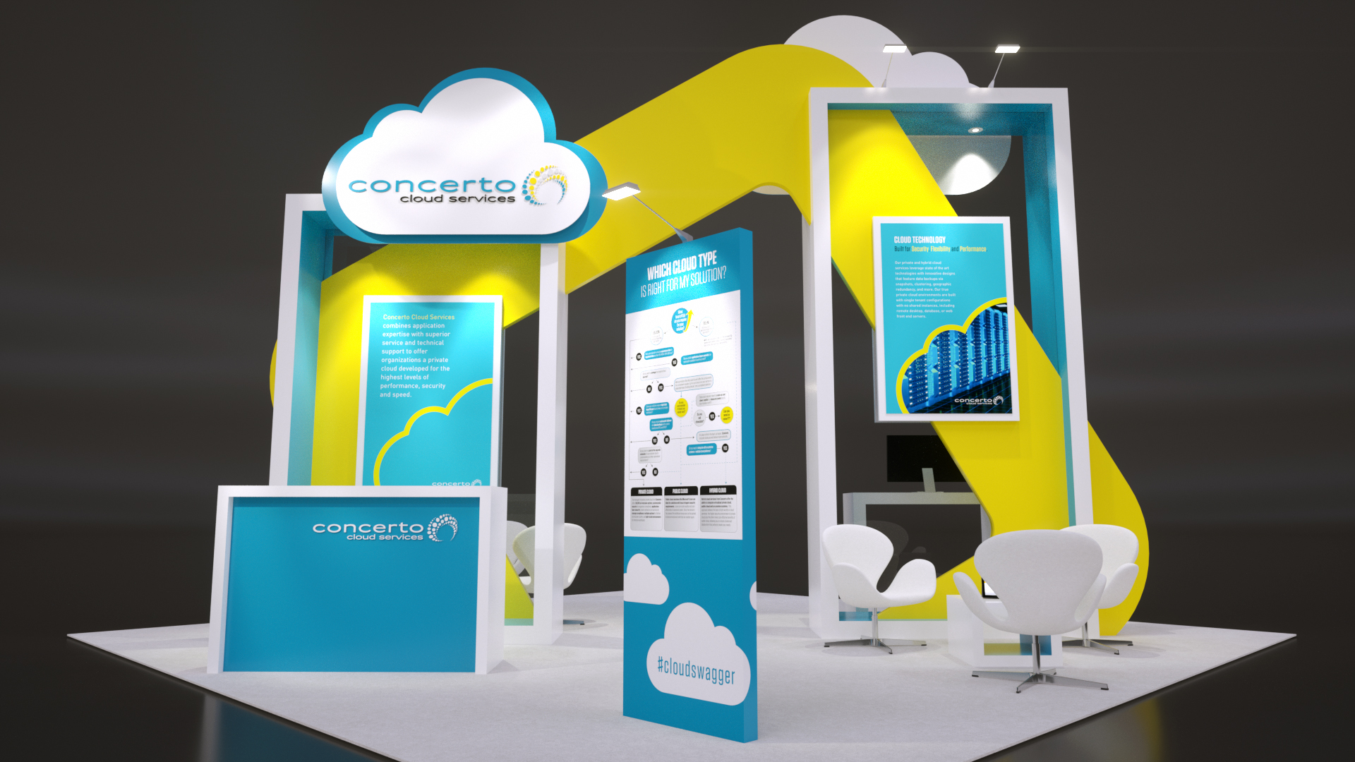 3053 - Concerto Cloud Services - Microsoft Envision 2016 - View 4.jpg