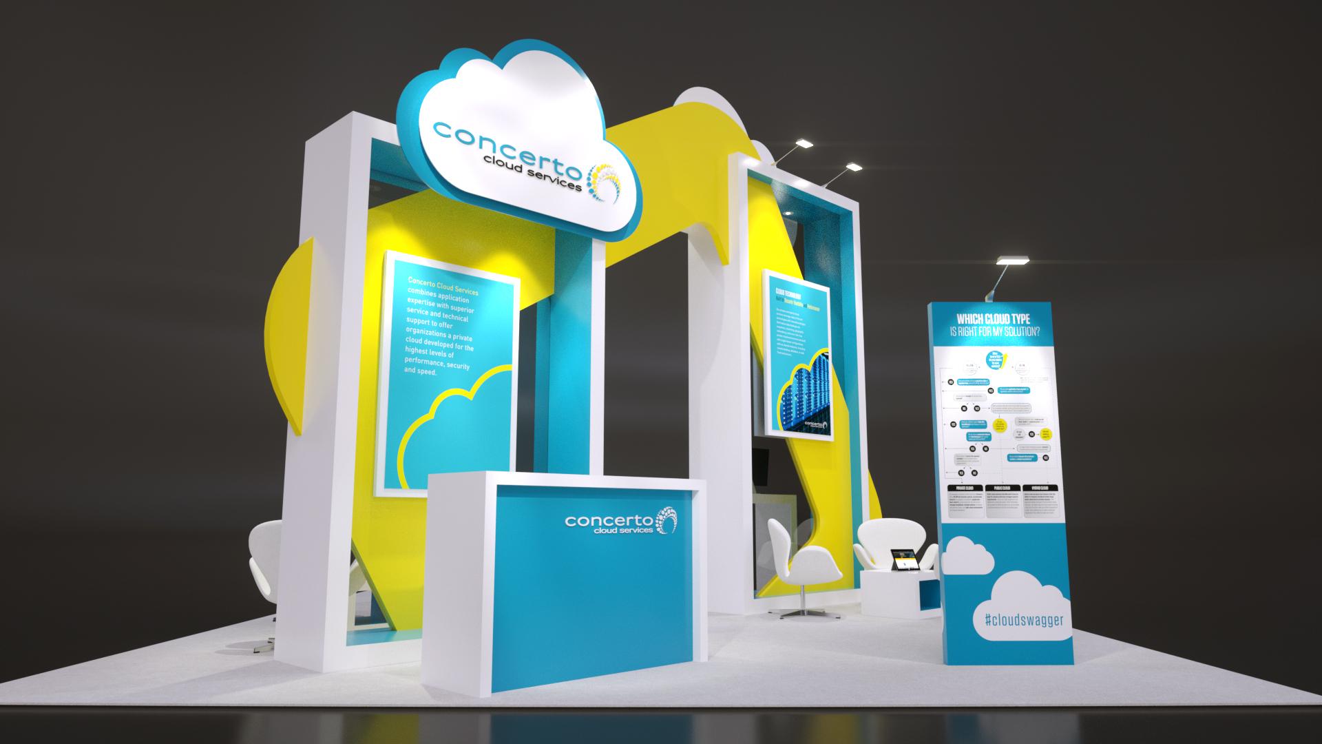 3053 - Concerto Cloud Services - Microsoft Envision 2016 - View 6.jpg