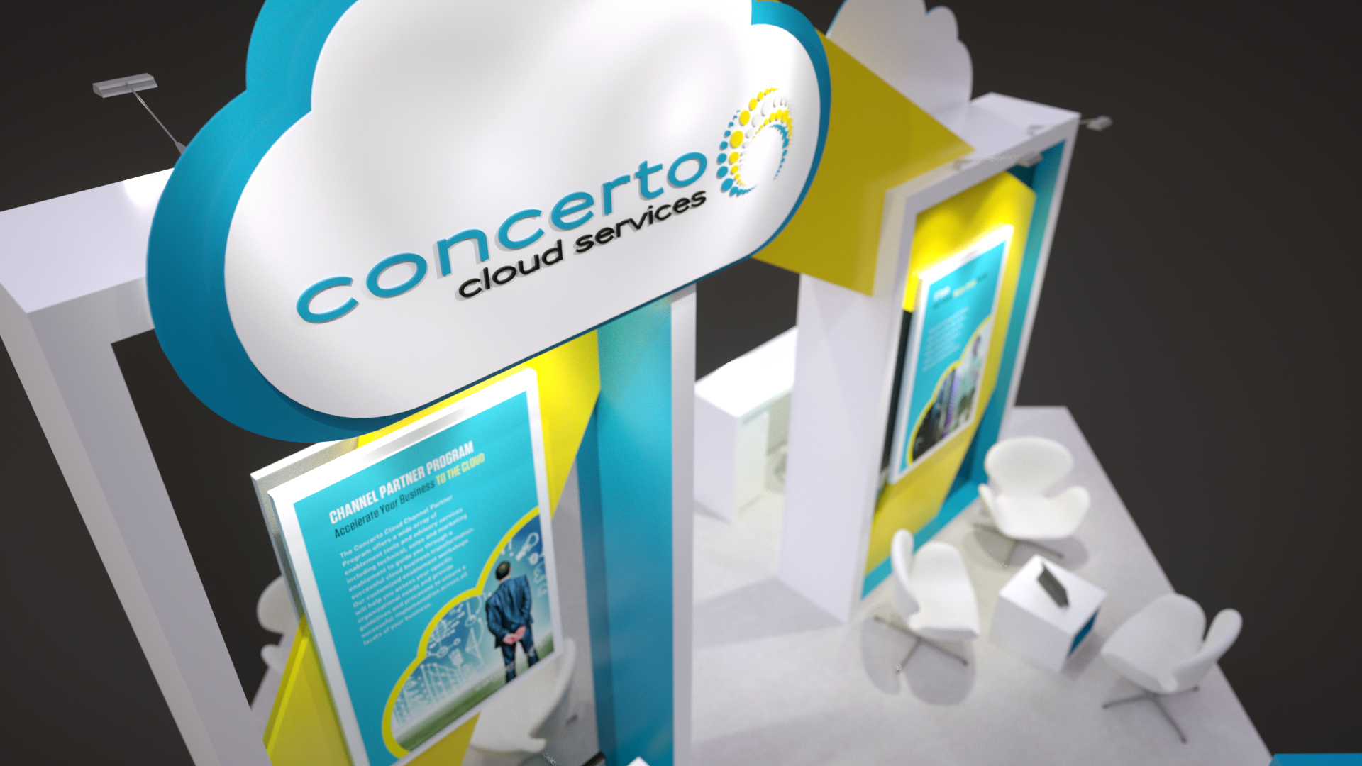 3053 - Concerto Cloud Services - Microsoft Envision 2016 - View 7.jpg