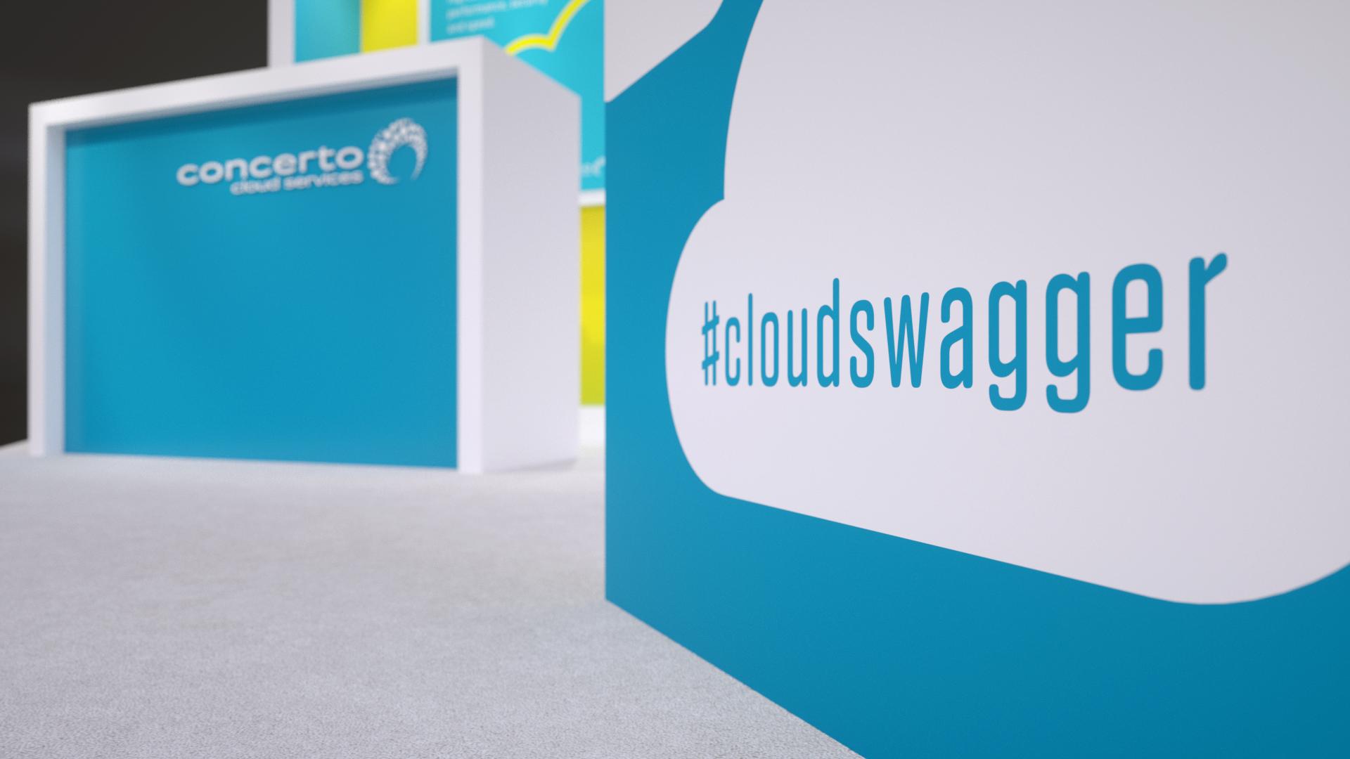 3053 - Concerto Cloud Services - Microsoft Envision 2016 - View 11.jpg