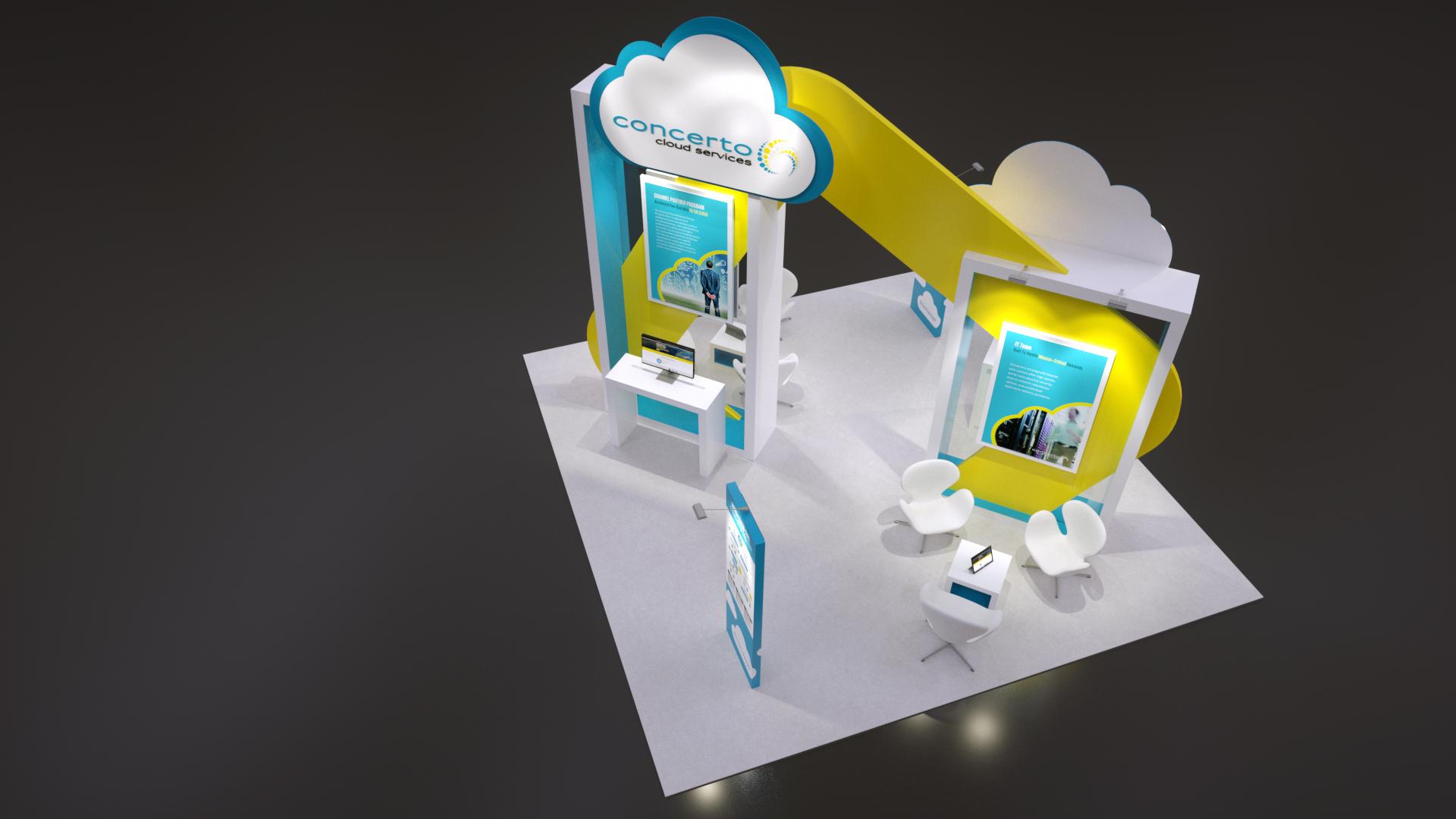 3053 - Concerto Cloud Services - Microsoft Envision 2016 - View 13.jpg