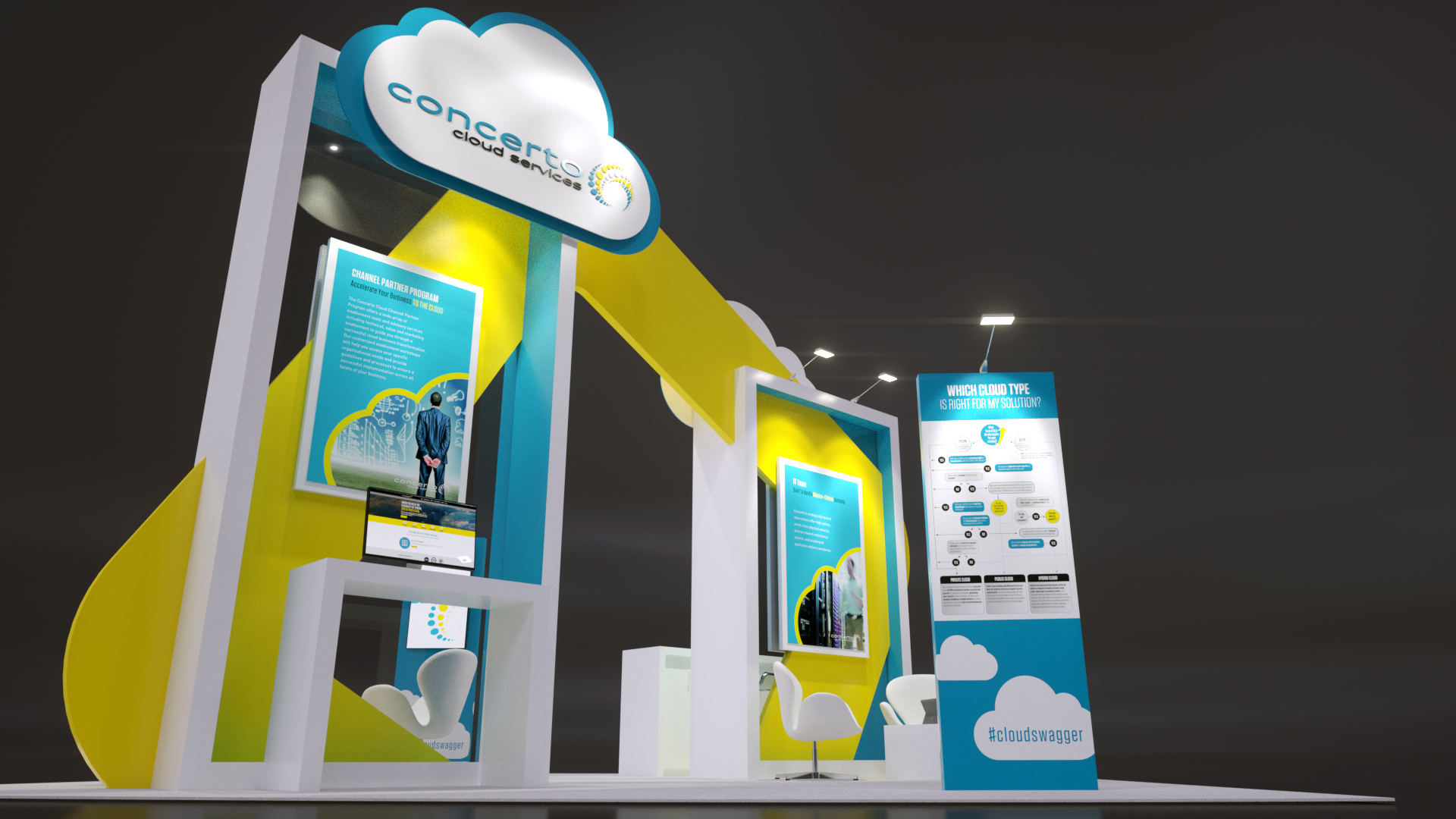 3053 - Concerto Cloud Services - Microsoft Envision 2016 - View 14.jpg