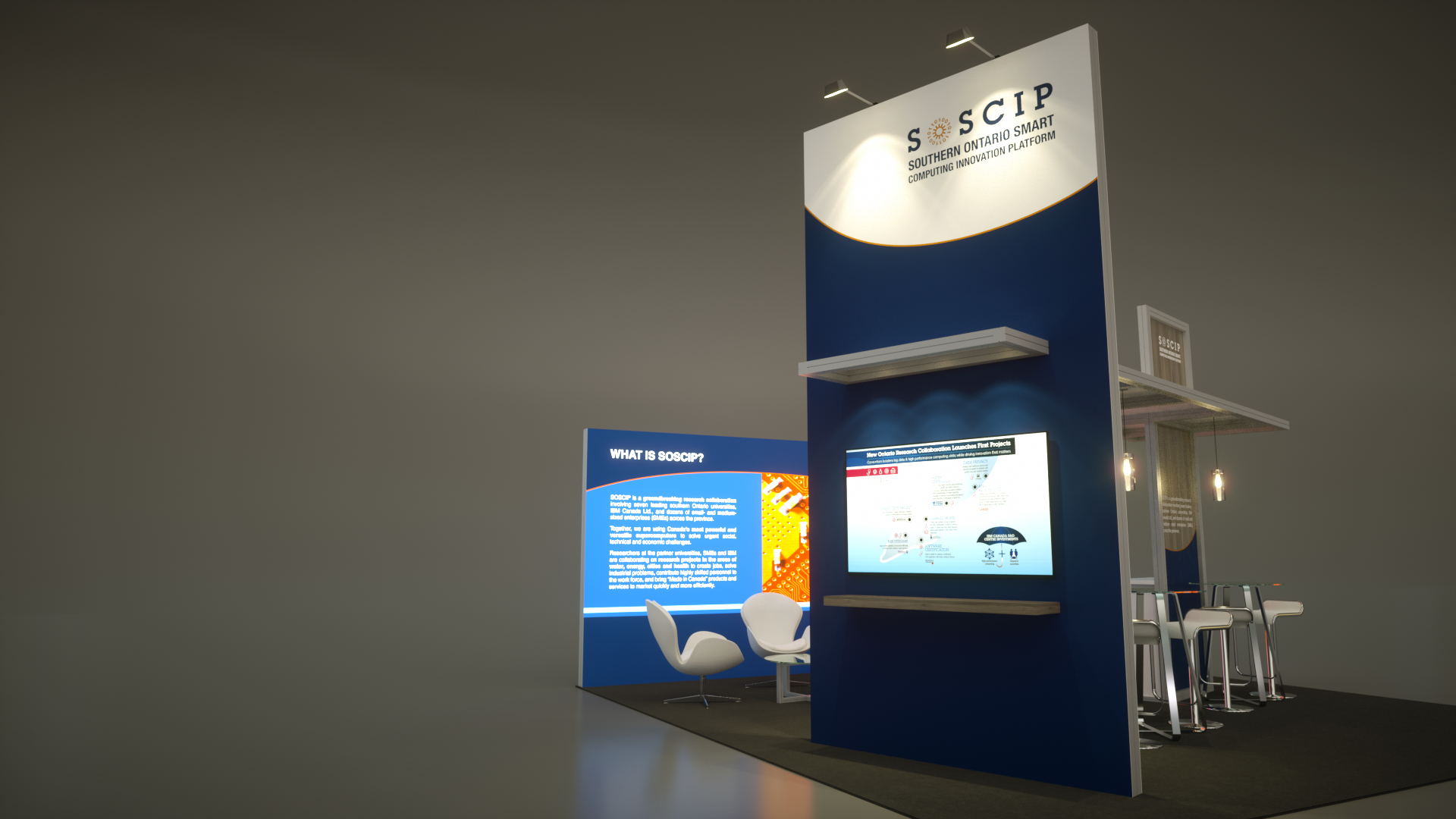2906 - UofT - SOSCIP - OCE Discovery 2015 - 2.jpg