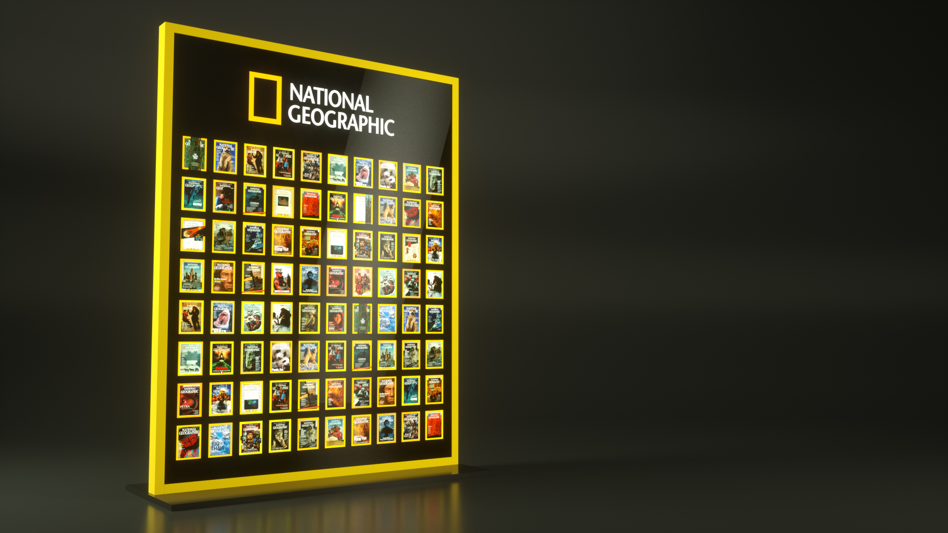 2982 - National Geographic - SHOW Octanorm.jpg